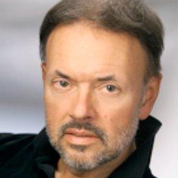 MR Prim Prof. Dr. Paul Drobec - Augenarzt Wien 1010
