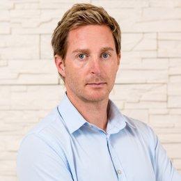 OA Dr. Markus Kerninger - Allgemeinchirurg Biberbach 3353