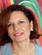 Dr. med. univ. Roya Ramezani Fard