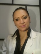 Dr. Andrea Simic