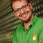 Dr. Daniel Scheidbach - Praktischer Arzt Seiersberg 8054
