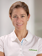 DDr. Daniela Haberl-Schicker