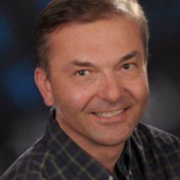 Univ.Prof. Dr. Wolfgang Schnedl - Internist Bruck an der Mur 8600