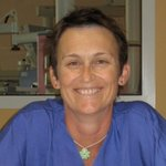 Dr. Marta Mayrhofer