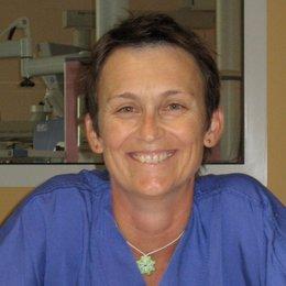 Dr. Marta Mayrhofer - Kinderärztin Wilhering 4073