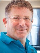 OA Dr. Markus Mattheis