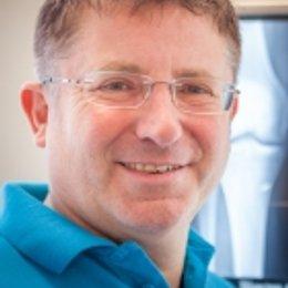 OA Dr. Markus Mattheis - Unfallchirurg Linz 4020