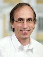 OA Dr. Arthur Mensdorff-Pouilly