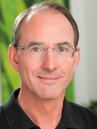 Dr. Alexander Zembsch