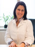 Assoc.Prof. Priv.Doz. Dr. Claudia Lill