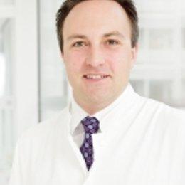 Facharzt Dr. med. univ. Michael Lehner - Nuklearmediziner Wels 4600