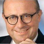 Prim. Univ.-Prof. DDr. Kurt Vinzenz