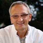 Dr. Walther Jungwirth - Plastischer Chirurg Wien  1010