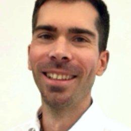 Univ.-Lector Dr. Wolfgang Gruther, MSc, TCM - Physikalischer Mediziner Wien 1010