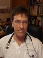 Mag. Dr. Rudolf Golubich