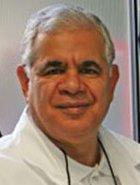 Dr. med. Moustafa Eltelby