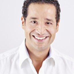 Dr. Bahram Mossawat - Unfallchirurg Wien 1190
