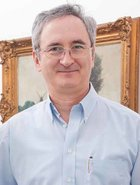 Dr. Thomas Pilus