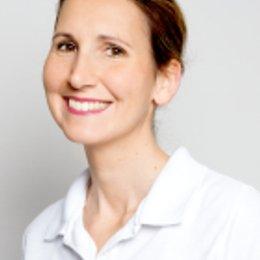 Dr. med. dent. Melanie Schöller - Zahnärztin Wien 1090