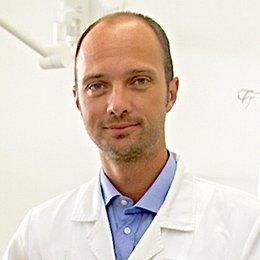 Priv.Doz. Dr. Gerald Gruber - Orthopäde Graz 8010