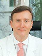 Univ.Prof. Dr. Georg Schatzl