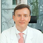 Prof. Dr. Georg Schatzl - Urologe Wien 1090