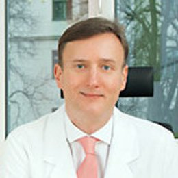 Univ.Prof. Dr. Georg Schatzl - Urologe Wien 1090