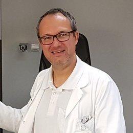 Dr. med. univ. Michael Klosterer - Augenarzt Wiener Neustadt 2700