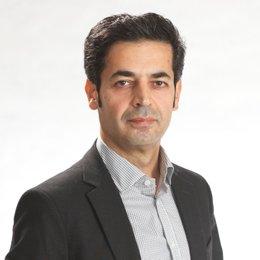 OA Dr. Nevzat Güler - Neurologe Wien 1090