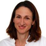 Dr. Martina Fehrenbach - HNO-Ärztin Wien 1230