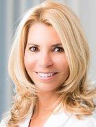 Dr. Ines Bonelli