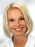Priv.-Doz. Dr. Christiane Falkner-Radler