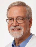Dr. Robert Pavelka