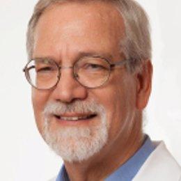 Dr. Robert Pavelka - HNO-Arzt Wiener Neustadt 2700