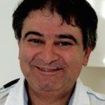 Dr. Dikran Telfeyan - Praktischer Arzt Wien 1120