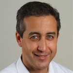 OA Dr. Lukas Karamat - Orthopäde Wien 1030
