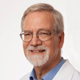 Dr. Robert Pavelka - HNO-Arzt Baden bei Wien 2500