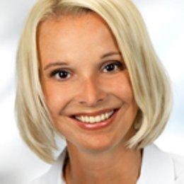 Priv.-Doz. Dr. Christiane Falkner-Radler - Augenärztin Wien 1090