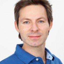 OA Dr. Niklas Spitzer - Allgemeinchirurg St. Pölten 3100