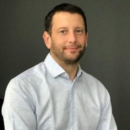 Dr. Richard Mayer - Frauenarzt Linz 4020