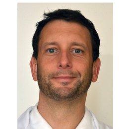 OA Dr. Richard Mayer - Frauenarzt Linz 4020
