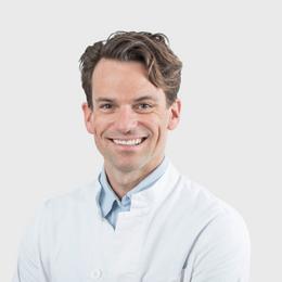 Dr. Alexander Papp - Plastischer Chirurg Salzburg 5020