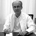 OA Dr. med. Mag. pharm. Michael Wasilewski - Internist Wien 1230