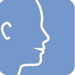 Dr. Behzad Sayahpour - HNO-Arzt Mattersburg 7210