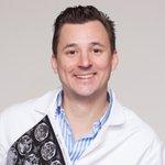 OA Priv.-Doz. Dr. Harald K. Widhalm, MBA - Unfallchirurg Wien 1190