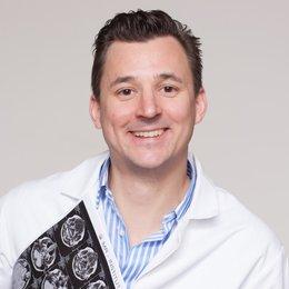 OA Prof. Priv.-Doz. Dr. Harald K. Widhalm, MBA - Unfallchirurg Wien 1010