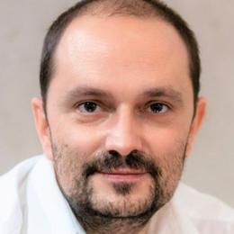 Dr. Harald Ornig, F.E.B.U. - Urologe Linz 4020