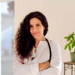 Dr. med. Neshat Quitt - Praktische Ärztin Graz-Liebenau 8010