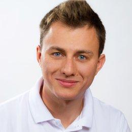 Dr. Marius-Daniel Baicu - Praktischer Arzt Zell am See 5700