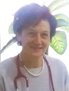Dr. Amira Kapetanovic
